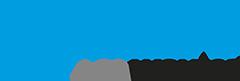 logo PMS_Klein