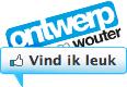 Like_button_Ontwerp van Wouter_LOGO
