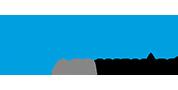 Webdesign, grafische vormgeving en huisstijl is de kracht van reclame- ontwerp- en communicatiebureau Ontwerp van Wouter uit Barneveld. Uw boodschap wordt helder in beeld gebracht. Neem snel contact op voor een afspraak.